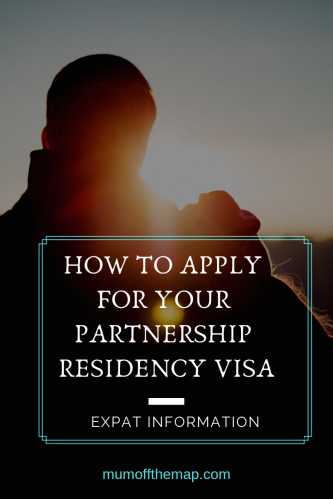 How to apply for your partnership residency visa in New Zealand. Advice on applying for permanent residency visas for New Zealand